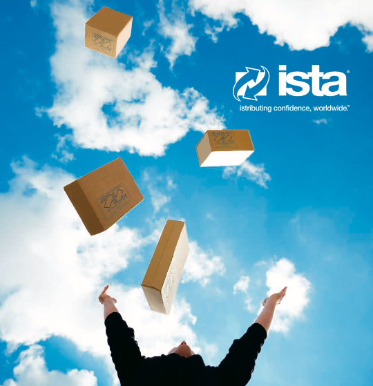 ISTA symbool