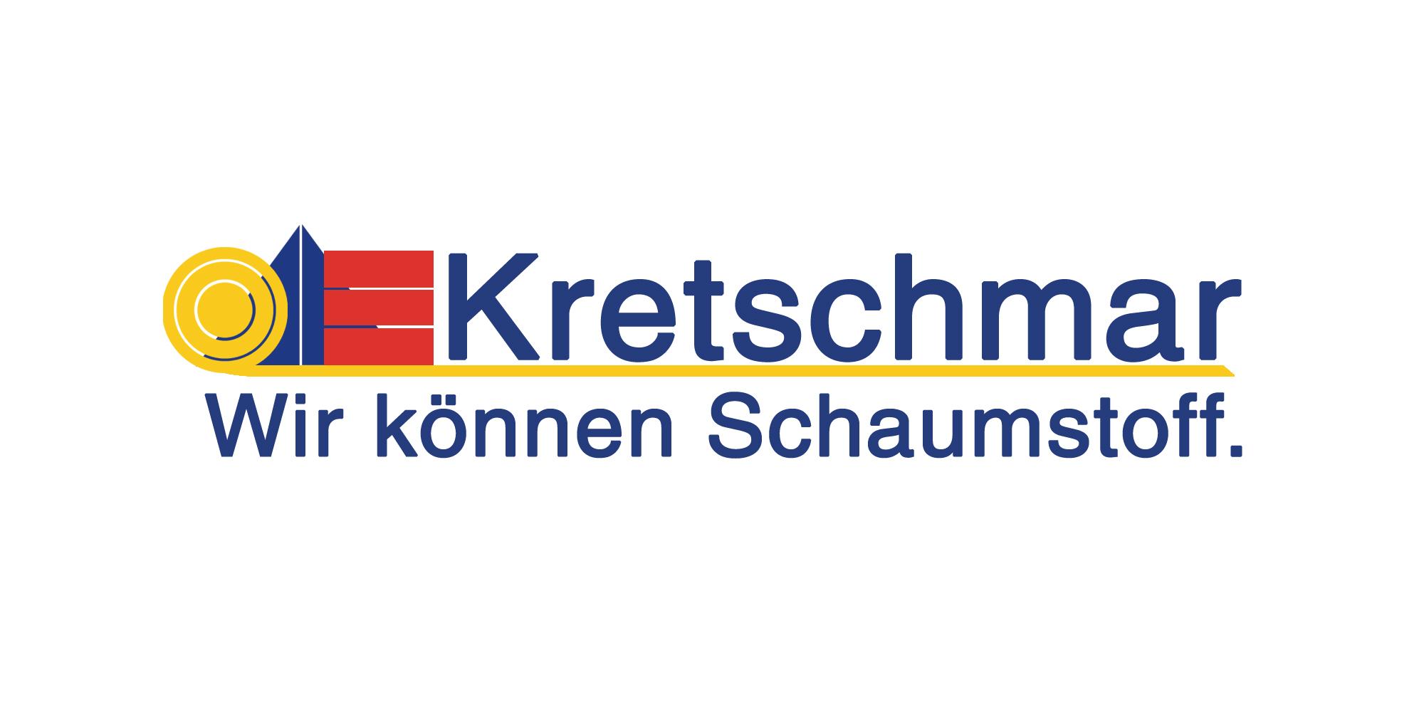 Logo Kretschmar