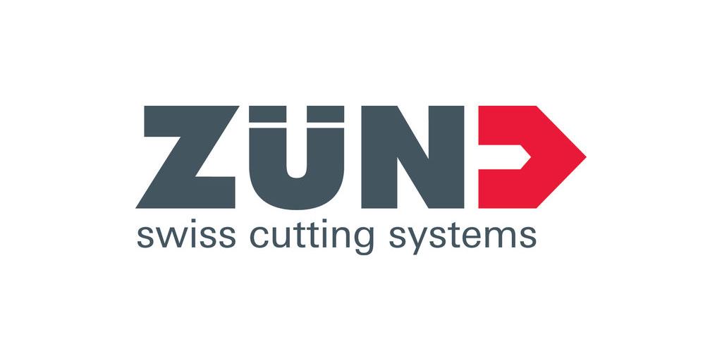 Logo Zünd