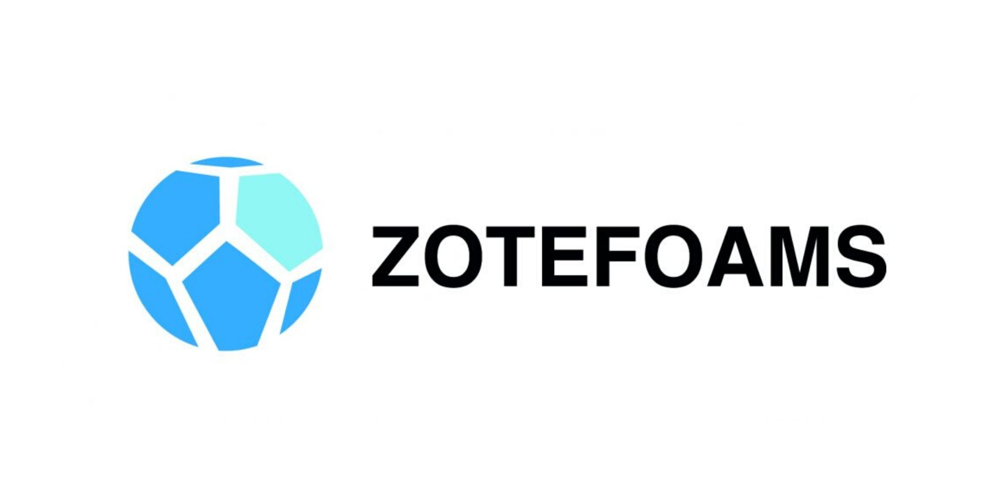 Partner Zotefoams