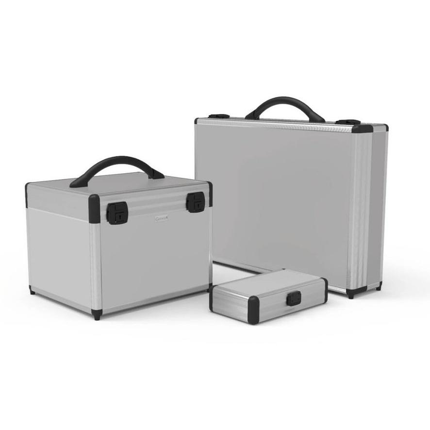 Koffer BASIC