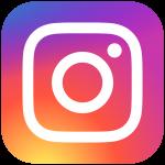 Bezoek de bedrijfspagina van Momapack Maatverpakkingen op Instagram.